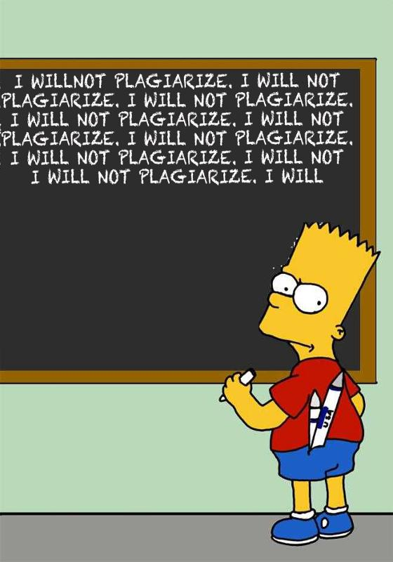 plagiarism.jpg