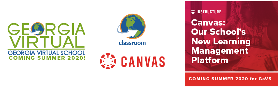 Canvas is Coming!